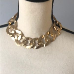 Kenneth Jay Lane Jewelry Set NWT!$450 Value!